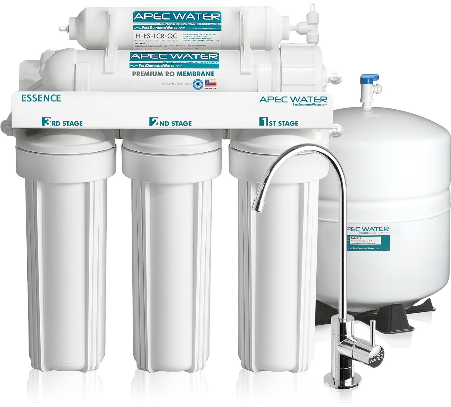 Home Water Filtration Systems Comparison Best Whole House Water Filter System Review 2017 Water Browser