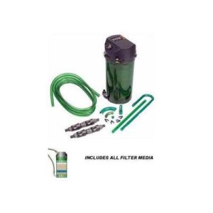 Eheim Canister Filters